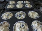 muffins-blech