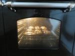 muffins-ofen
