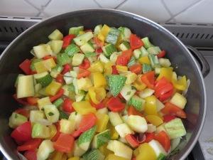 zucchini-oel