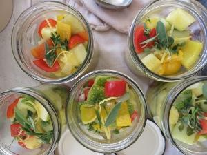 zucchini-oel2