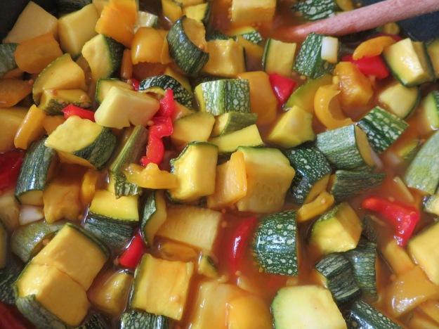 zucchini-suess-sauer