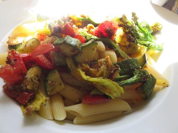 zucchinibluetengericht