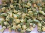 zucchinioel3