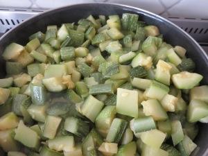 zucchinioel5