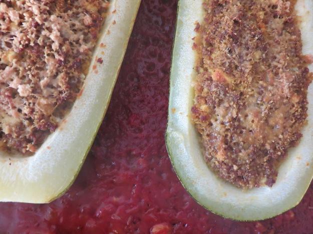 gefuellte_zucchini12