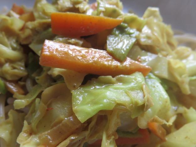 weisskohl-wok