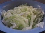 wok-gemuese3