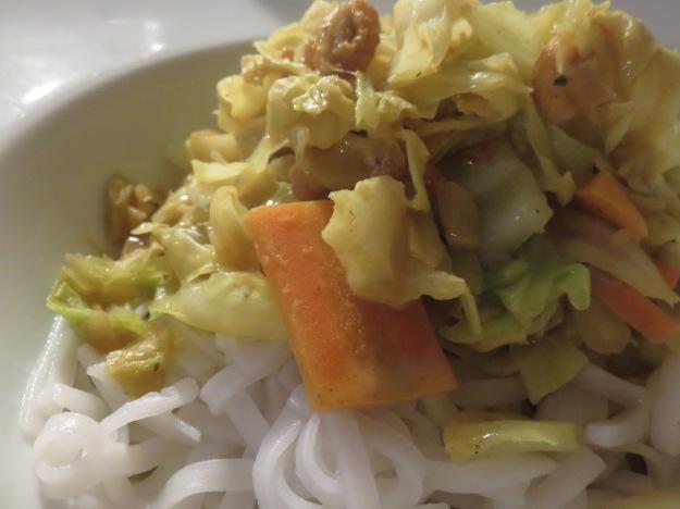 wok-gemuese8