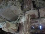 deckenkonstruktion-steinzeit
