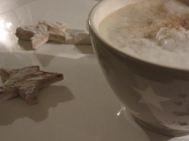 gewuerzkaffe