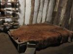 steinzeit-lager