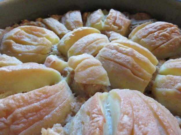 apfelkuchen2