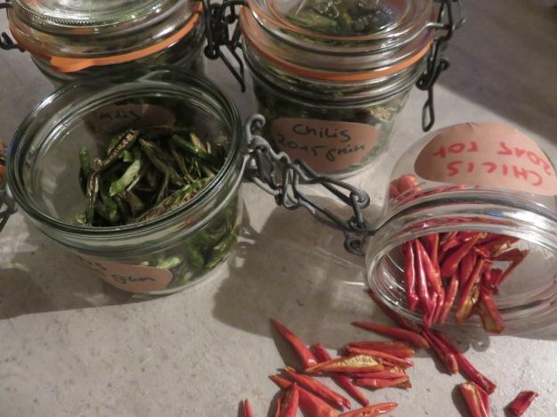 getrocknete-chilis2