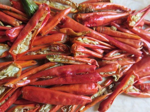 getrocknete-chilis3