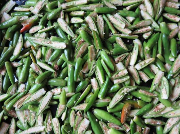 gruene-chilis