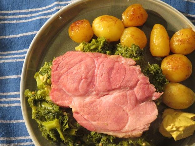 gruenkohl-kasseler-kramellisierte-kartoffeln