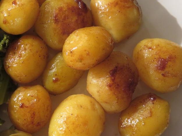 karamellisierte-kartoffeln