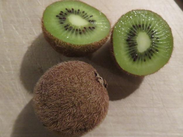 kiwi-chin2