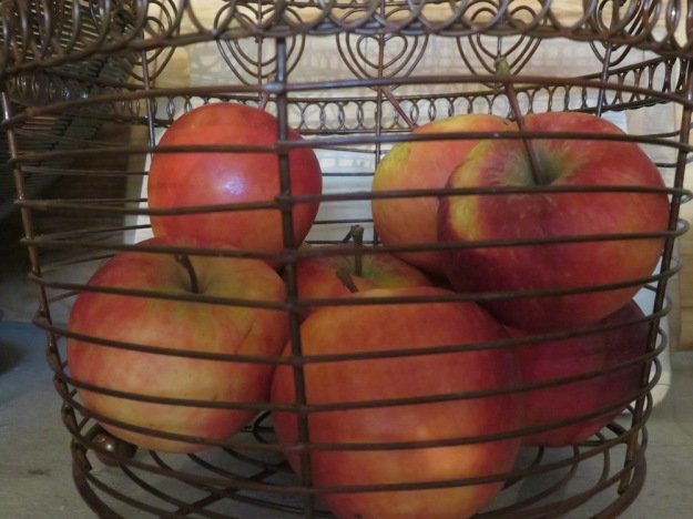 aepfel-in-pikantem-apfelsirup4