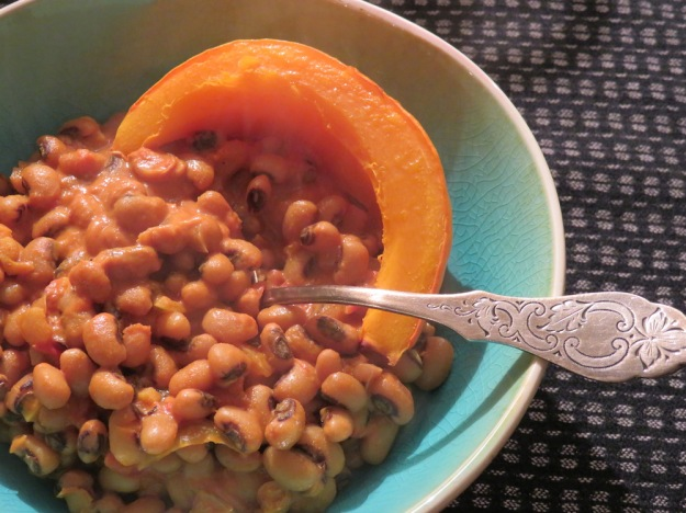 black-eyed-peas-curry.6