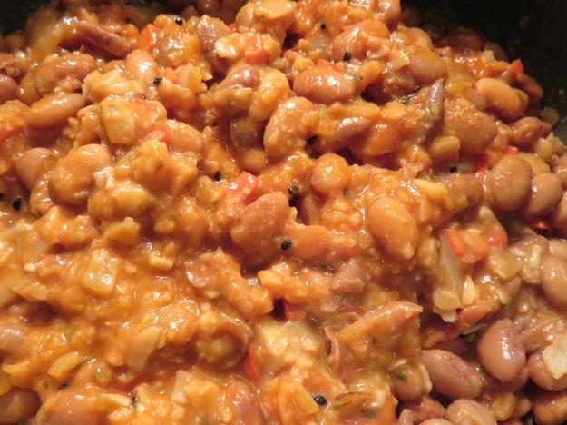 frijoles-refritos-gebackene-bohnen