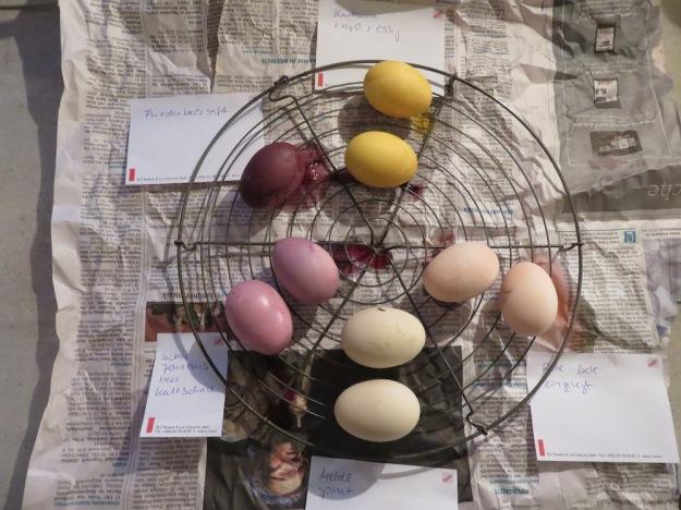 gefaerbte-eier