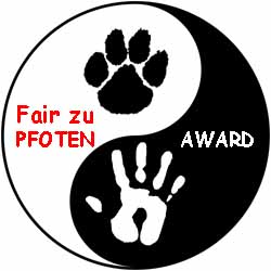 fairzupfotenaward1