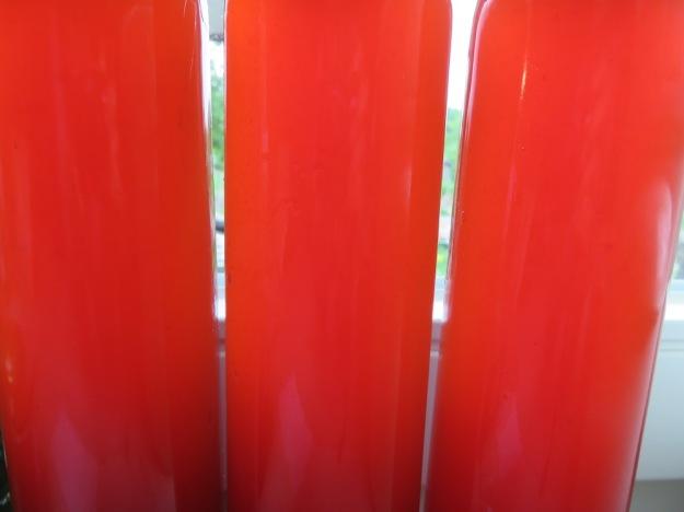 erdbeer-rhabarber-frusirup