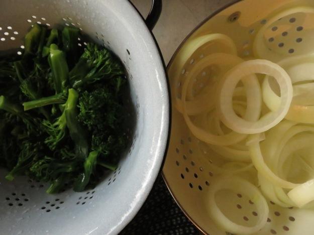 broccoli-rosalind-gekocht