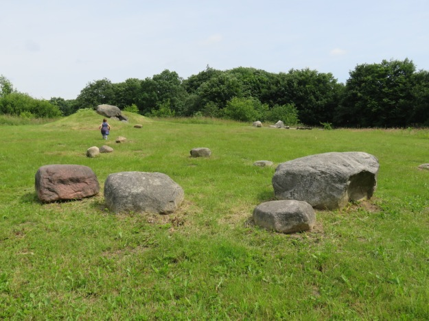 frestedt-grab-megalith