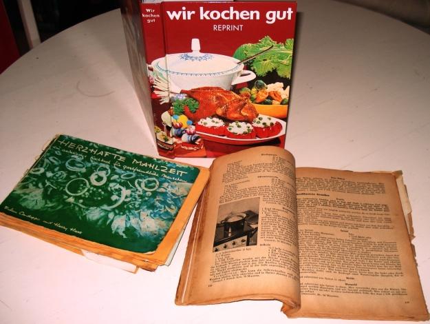 Kochbuch 003