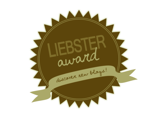 award-oli