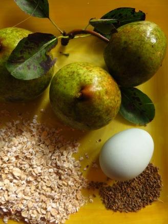 birnen-eier-haferflocken-anis