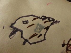 kind-zeichnung-baer