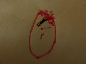 kind-zeichnung-cousine