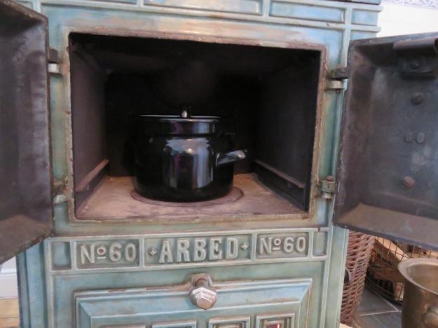 huehnerfutter-kochen-no-cost