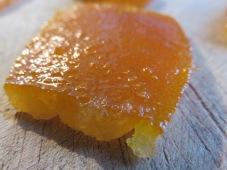 orangeat-glasig2