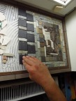 fensterbank-fliesenmosaik