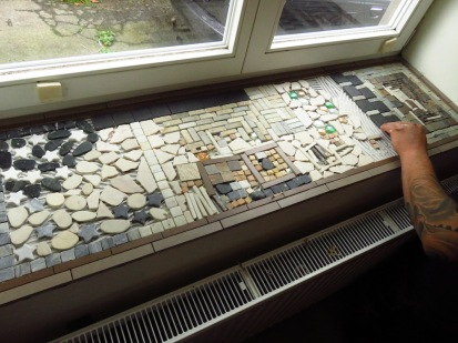 fensterbank-mosaik