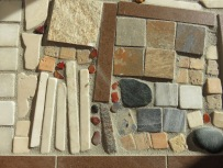 fensterbank-mosaik2