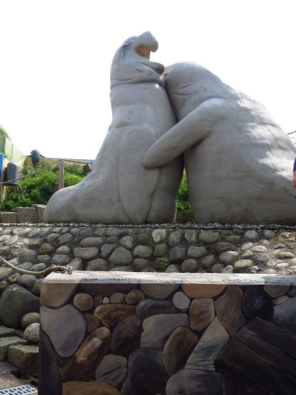 seehundstation-friedrichskoog3