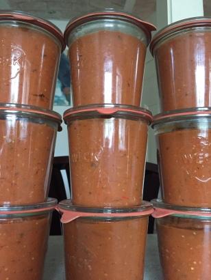 gebackene-auberginen 5